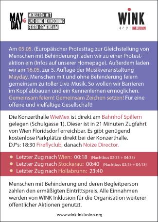 Flyer A6 Rückseite Druckdatei 2020 Online3_Zeichenfläche 1